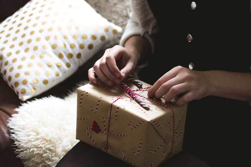 Świąteczna obniżka w Play – taniej o 15 zł miesięcznie