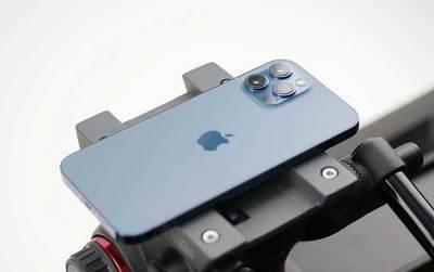 iPhone 12 Pro Max - nasze pierwsze wrażenia
