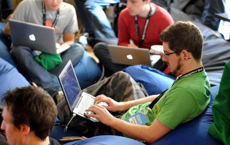Speedtest.net - polski internet mobilny i stacjonarny w październiku