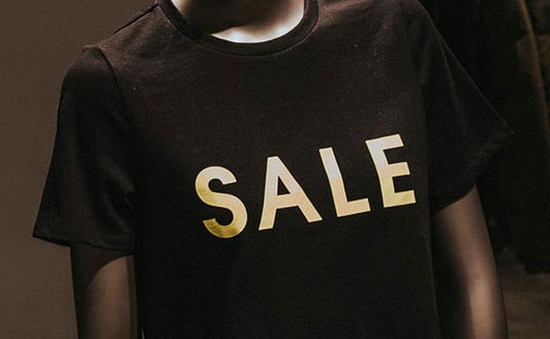 Black Week Sale w Komputroniku