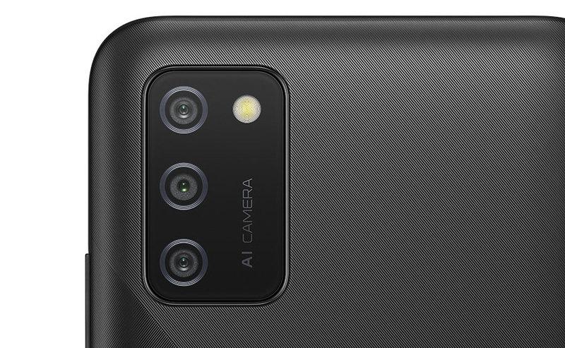 Galaxy A12 i Galaxy A02s - nowe smartfony Samsunga z serii A