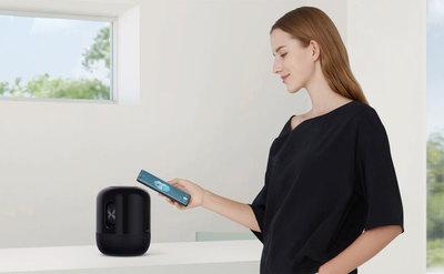 Huawei Sound - nowy głośnik premium