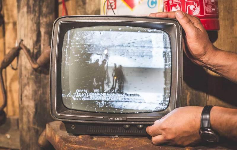 Multimedia Polska wycofuje z oferty kanały telewizji Polsat