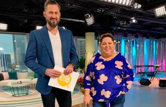 TVN i Emitel z nową umową na emisję programów naziemnej telewizji cyfrowej