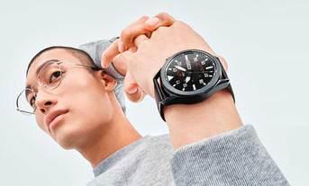 Smartwatche ze zniżką 300 zł od T-Mobile