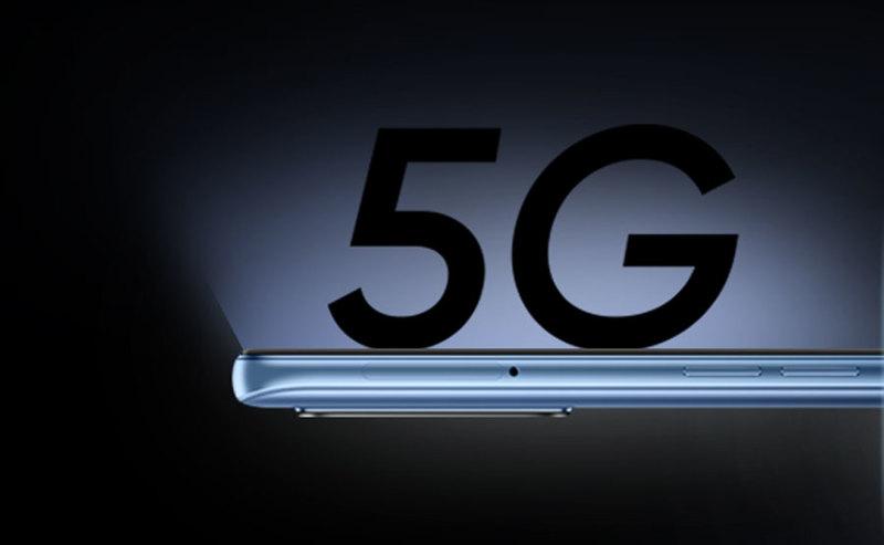 realme 7 5G i 7i już niebawem w Polsce