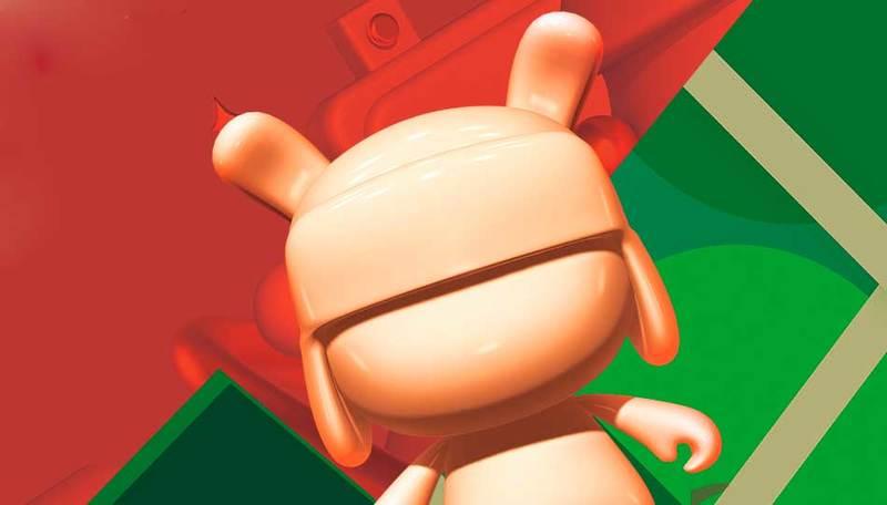 Świąteczna promocja na urządzenia Xiaomi