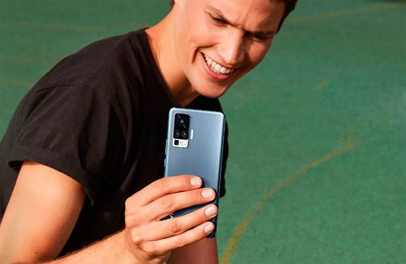 Jaki smartfon VIVO wybrać?