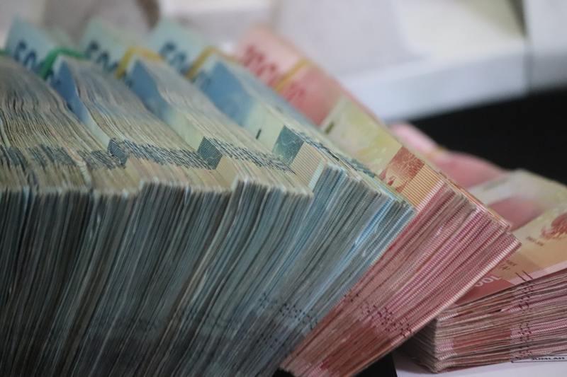 PLAY musi dopłacić kolejne miliony za podatki z ubiegłych lat