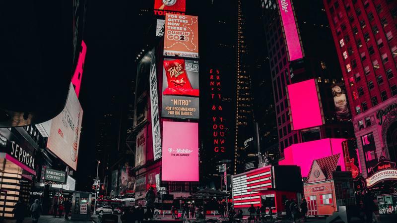 T-Mobile uruchamia od dziś eSIM dla klientów indywidualnych