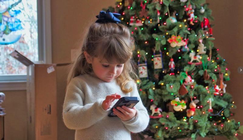Plus włączył VoLTE i Wi-Fi Calling - oto lista certyfikowanych smartfonów