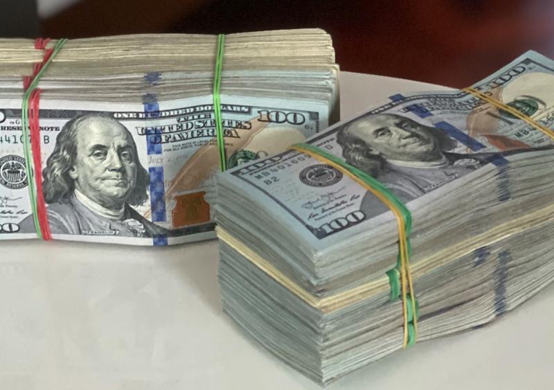 PLAY musi dopłacić kolejne miliony - teraz 26, wcześniej 36