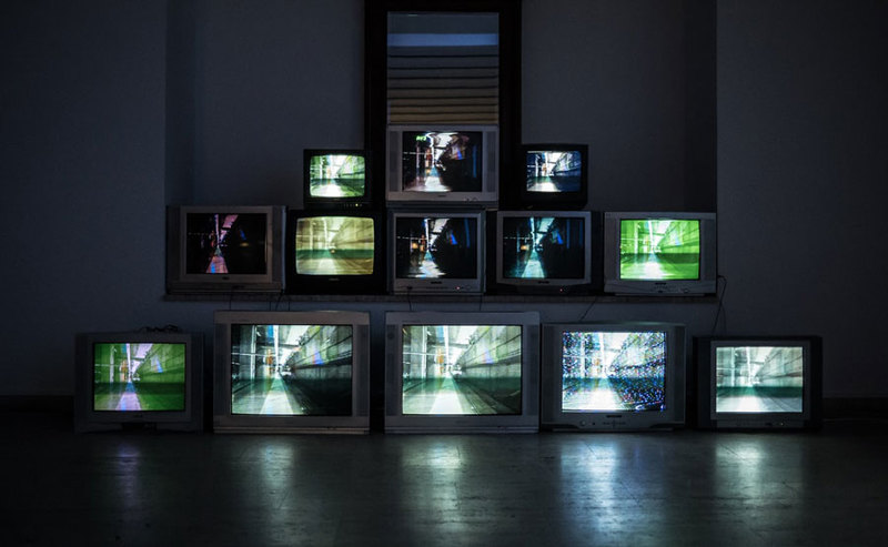Telemetria Polska bada zjawisko multiscreeningu