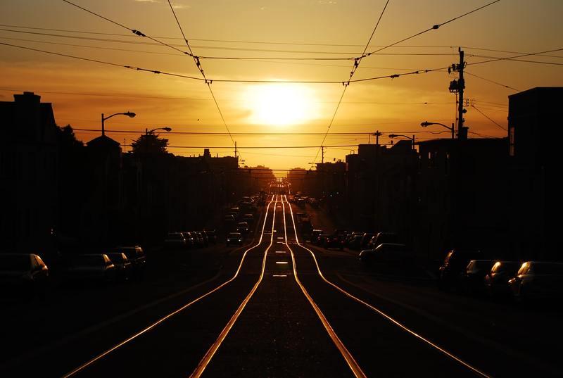 ABW chce mieć zdalny dostęp do kamer w warszawskich tramwajach