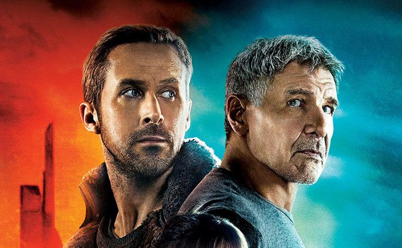 Filmy Sony Pictures w ofercie Wypożyczalni PLAY NOW