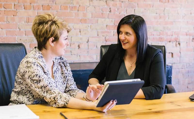 Raport dostępności Biur Obsługi Klienta przedsiębiorców telekomunikacyjnych 2020