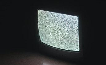 Cyfrowy Polsat blokuje swoją telewizję internetową w Wielkiej Brytanii