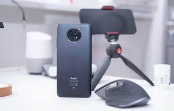 Redmi Note 9T 5G – nasze pierwsze wrażenia