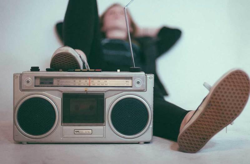 Radio 357 dostępne na dekoderach abonentów CANAL+