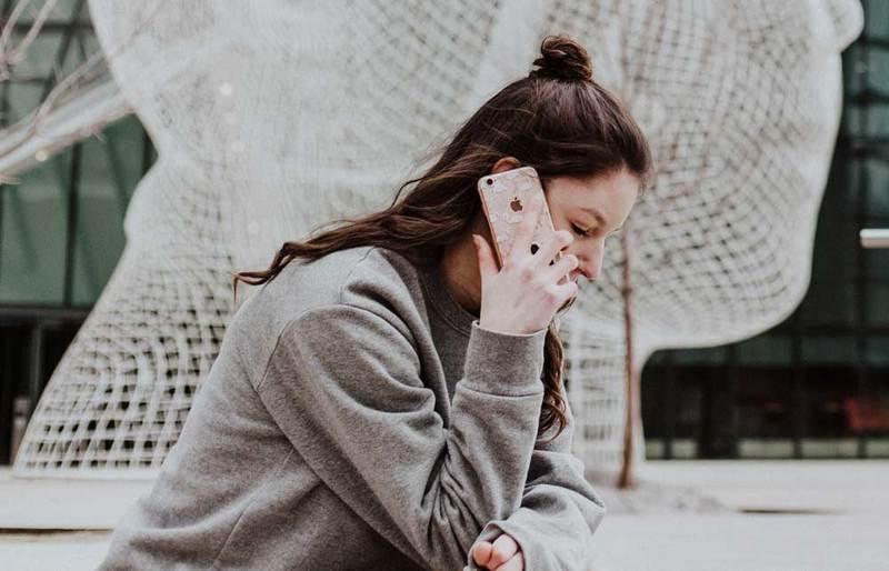 Pakiet 60 minut lub SMS-ów dla klientów indywidualnych T-Mobile