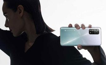Rabat 10% na wszystkie smartfony Xiaomi