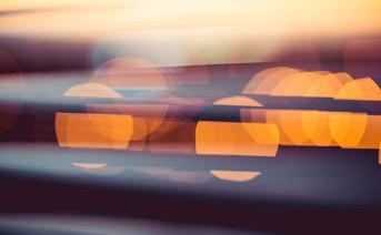 5 milionów lokali w zasięgu Orange Światłowodu - tempo to jeden budynek podłączany co 40 sekund
