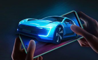 Tydzień Xiaomi w T-Mobile