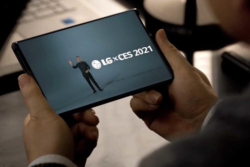 LG nie planuje wstrzymania produkcji smartfonów – polski oddział stanowczo zaprzecza plotkom