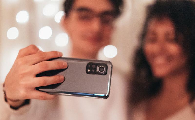 Smartfony Xiaomi w ofercie tygodnia Orange