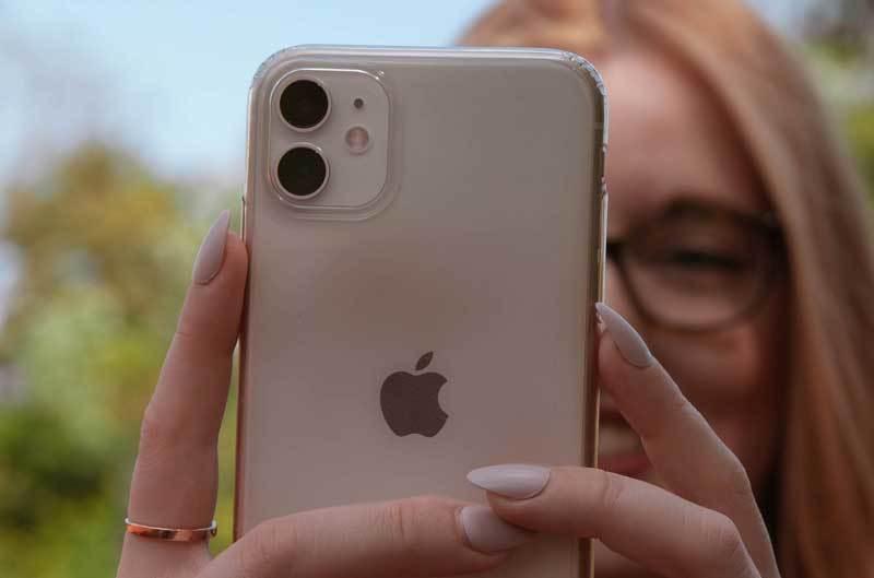 Sprawdziliśmy dla Was zakup odnowionego iPhona w Orange. Jakie ma wady? Jakie ma zalety?
