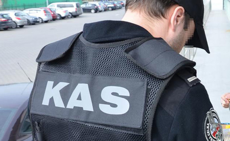 Krajowa Administracja Skarbowa podsumowała kontrolę w PLAY