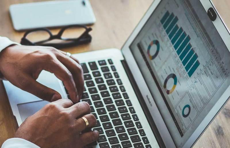 Integrated Solutions i BlueSoft - spółki z Grupy Orange Polska - współtworzą nowe e-usługi dla Głównego Urzędu Statystycznego