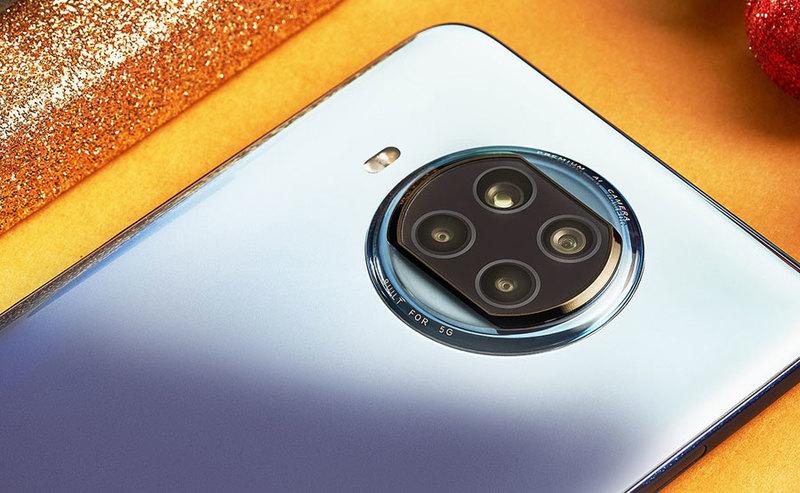 Smartfony Xiaomi z rabatami do 400 zł