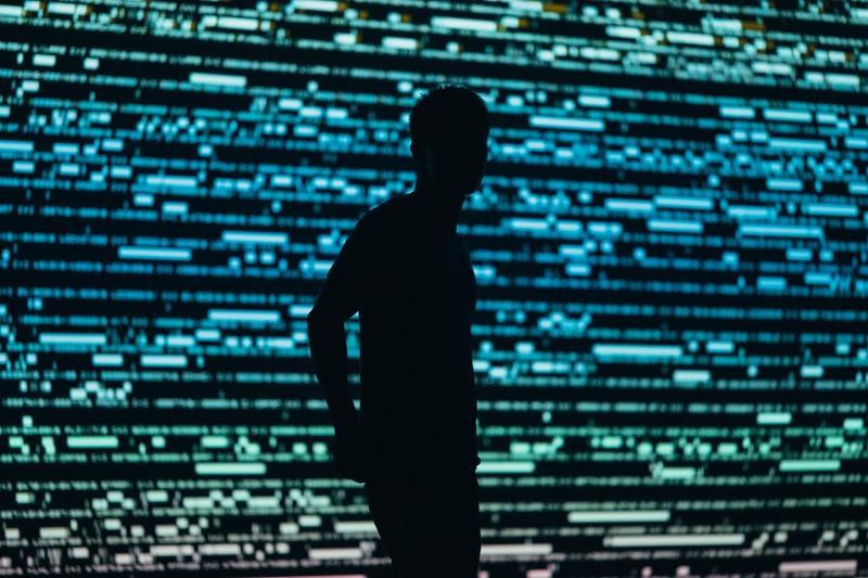 Wojskowa Akademia Techniczna pracuje nad narodową bezpieczną sieć telekomunikacyjną