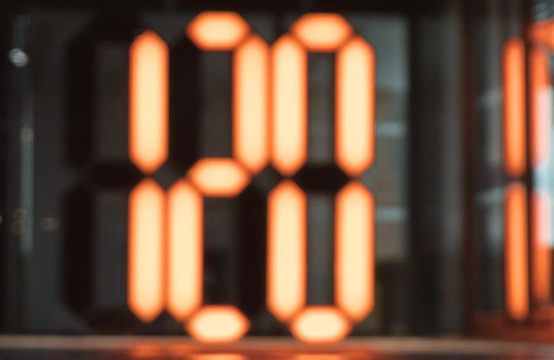 Cellnex ma już w Europie 120 tys. stacji komórkowych