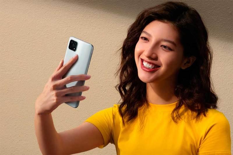 Oppo A15s i Xiaomi Mi Watch w T-Mobile (ceny)