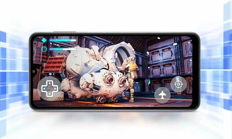 Samsung Galaxy A32 5G za 1249,99 zł