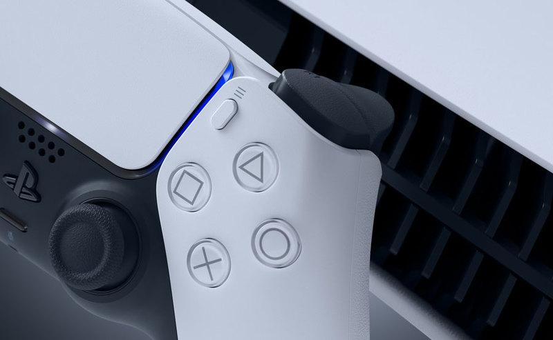 Ceny OPPO A15, OPPO A53 i Sony PlayStation 5 w Orange