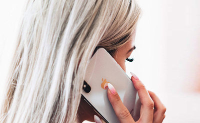 60 darmowych minut lub SMS-ów do UE w T-Mobile
