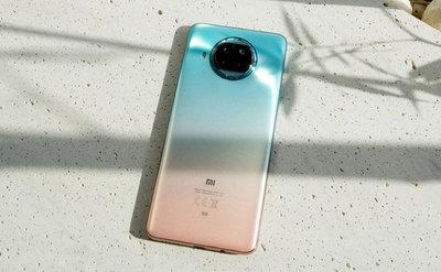 Mi 10T Lite 5G i iPhone SE taniej w Orange