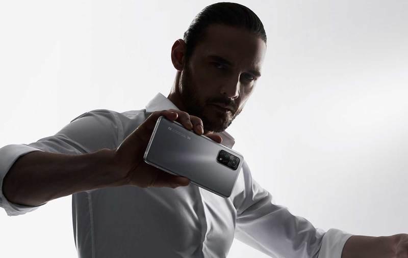 Smartfon za 2000-2200 zł - lista naszych propozycji