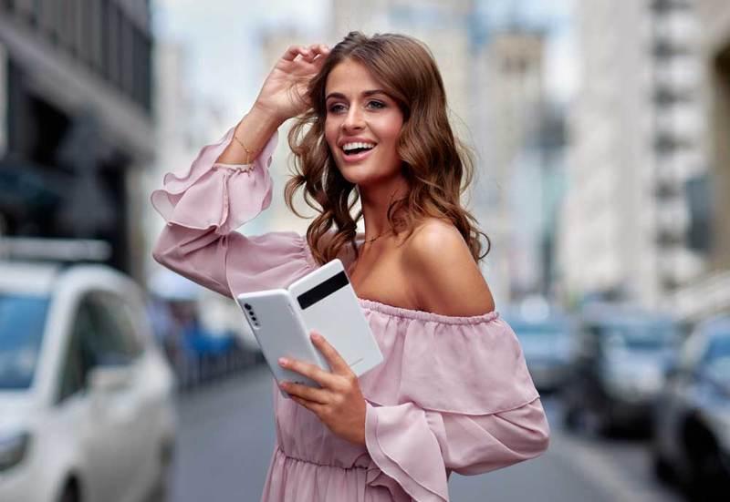 Najlepsze smartfony za około 2300 zł