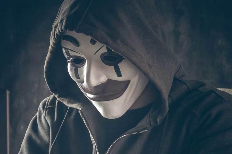 DDoS poszedł na rekord – 476,2 Gb/s