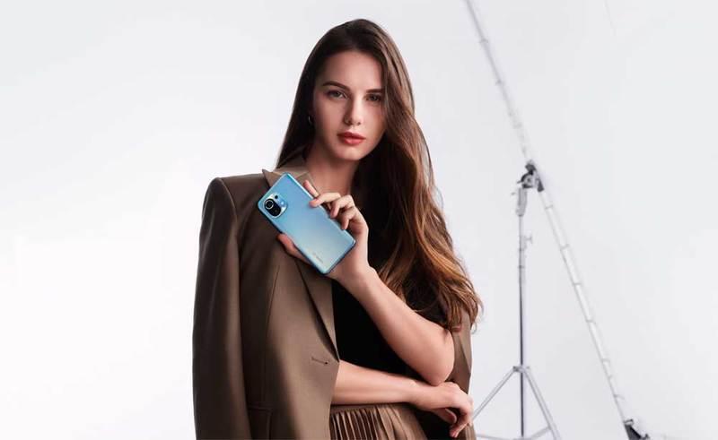 Jaki smartfon do 3800 zł?