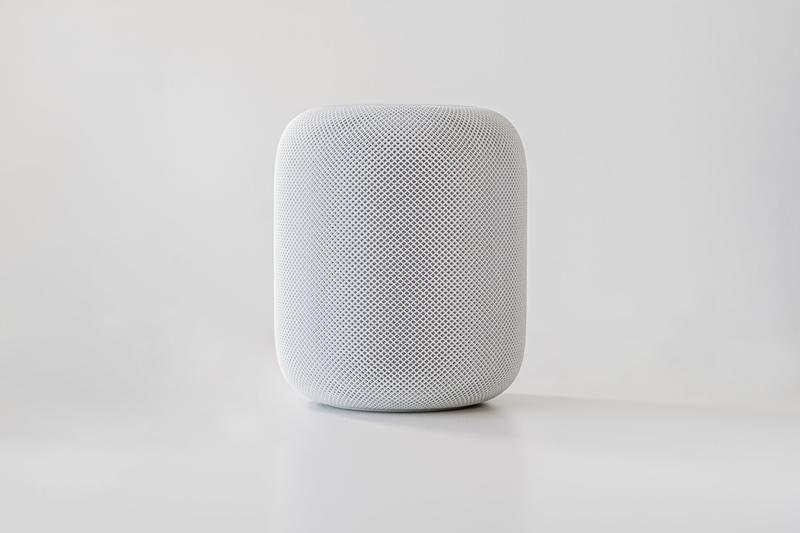 TechCrunch podał, że Apple przestaje produkować głośniki HomePod.