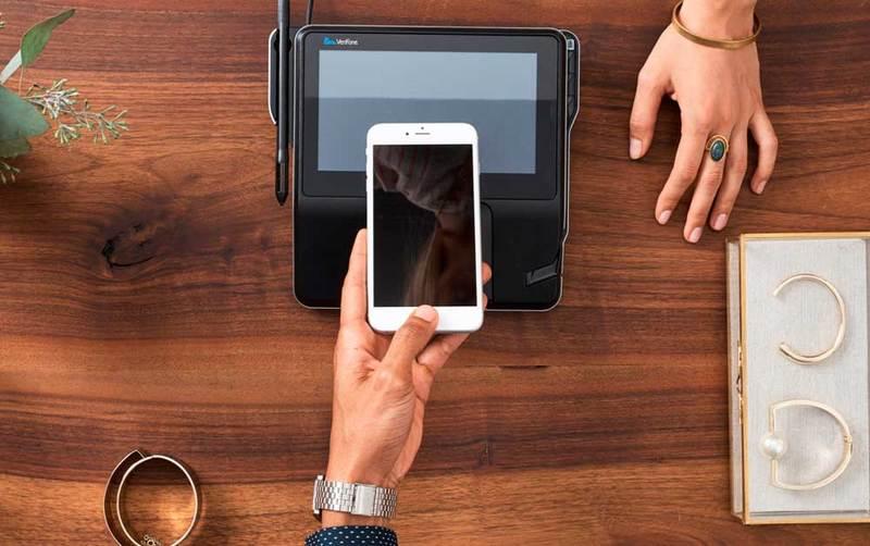 Mastercard: 70% transakcji kartą nie przekracza 100 PLN, nie wymagają potwierdzenia kodem PIN
