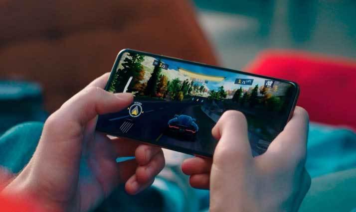 Xiaomi Redmi Note 10 Pro w T-Mobile (ceny)