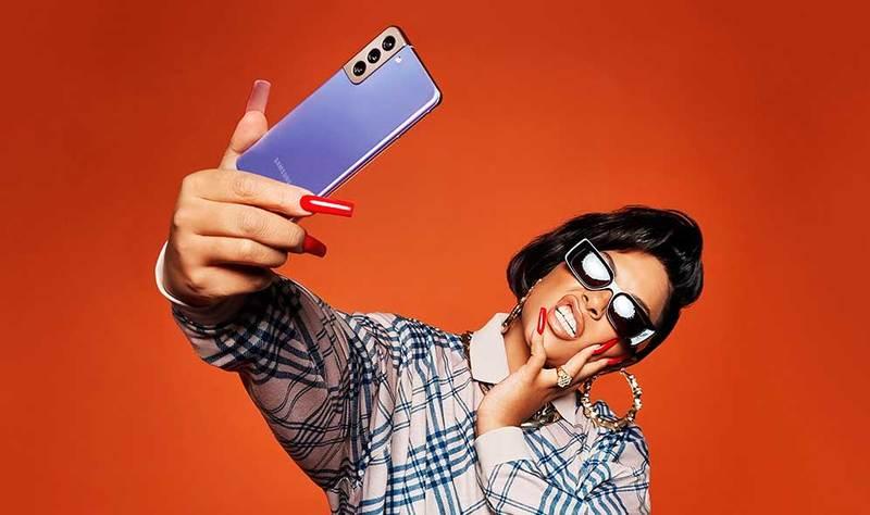 Jaki smartfon Samsunga wybrać?