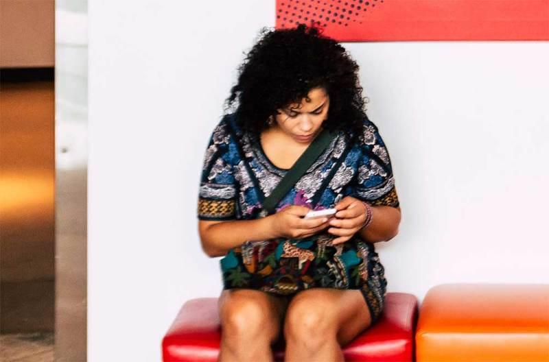 T-Mobile: ilość danych przesyłanych w sieci 5G wzrosła od początku roku ponad dwukrotnie