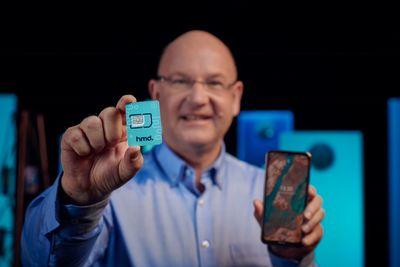 Ceny nowych smartfonów Nokia - będzie też operator wirtualny HMD Mobile